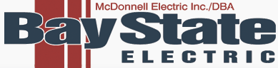 Bay State Electric